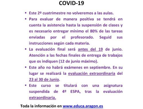 INFORMACIÓN ESPA