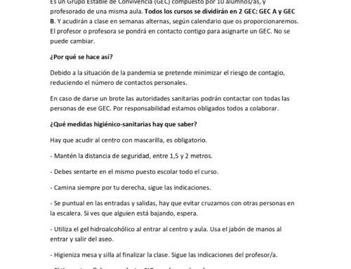 MEDIDAS DE PREVENCIÓN COVID-19 (Haz clic para ampliar)